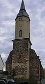 Kirche Bürgel.JPG