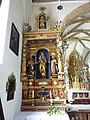 Kirche Pleif Rosenkranzaltar.jpg