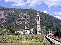 Kirche Tegna.jpg