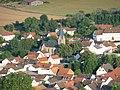 Kirche in Weinsheim - panoramio.jpg