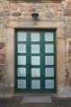 Kirchheim Protestant Church Portal b.png