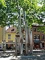 Kirchheimer Kunstweg-06-1140.jpg