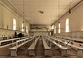 Kirkesalen i Brødremenighedens Kirke.jpg