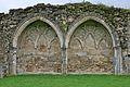 Kirkham Priory 11.jpg