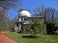 Kirkwood Observatory.jpg