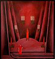 Kirovabad Theater 1933 Shakespeare – Othello (1).jpg