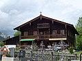 Kitzbuehel-Mesnerhaus.JPG