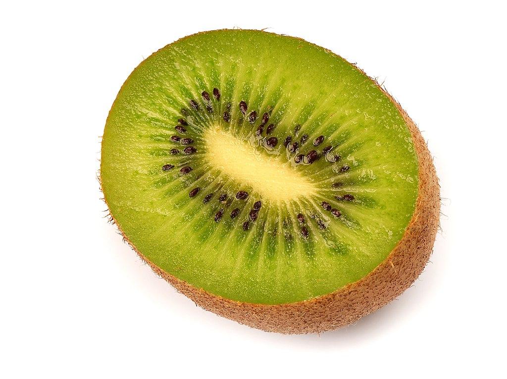 File:Kiwi (Actinidia chinensis) 2 Luc Viatour.jpg ...
