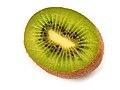 Kiwi (Actinidia chinensis) 2 Luc Viatour.jpg