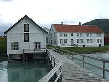 Kjerringøy.jpg