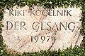 Klagenfurt Landhauspark Kogelnikbrunnen Gedenktafel 18072016 3141.jpg