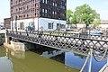 Klaipeda most obrotowy 1.jpg