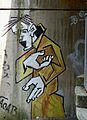 Klaus Paier Mann in Gelb 03.jpg