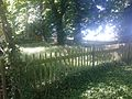 Kleiner Friedhof bei Kreinitz.jpg
