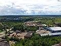 Klin, Moscow Oblast, Russia - panoramio (16).jpg