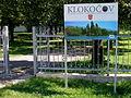 Klokocov11Slovakia12.JPG