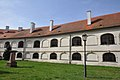 Kloster Porta Coeli (40542417615).jpg