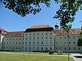 Kloster Schussenried - panoramio.jpg