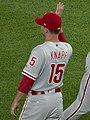 Knapp and other Phillies (29504311808) (cropped).jpg