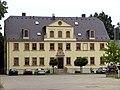 Knauthain Herrenhaus Gut.jpg