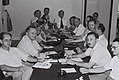 Knesset Foreign Affairs & Security Comm1949.jpg