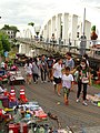 Knick-Knacks for Sale - Walking Street Market on Th Talad Gao - Lampang - Thailand (35175481216).jpg