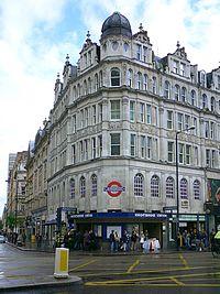 Knightsbridge-tube-station-sloane-street-entrance.jpg