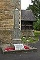 Knowbury War Memorial (geograph 3624864).jpg