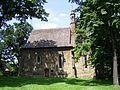 Kościół w Bobowej.jpg