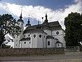Kościół w Goniądzu - panoramio - 7alaskan.jpg