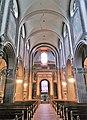 Koblenz-Arenberg, St- Nikolaus (Wagenbach-Orgel) (9).jpg