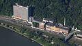 Koblenz - Koblenzer Brauerei.jpg
