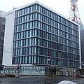 Kochi Denki building.JPG