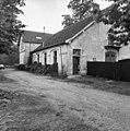 Koetshuis, rechter zijgevel - Arnhem - 20025105 - RCE.jpg