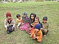 Kohistan Northern Pakistan.jpg