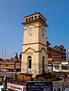 Kollam Clock Tower.jpg