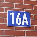 Kolobrzeg-house-number-16A-180715.jpg
