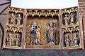 Kolobrzeg katedra oltarz sw Anny Samotrzec i sw Mikolaja.jpg