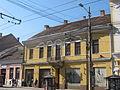 Kolozsvar Unio utca Roman Kaszino.jpg