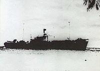 Komet (auxiliary cruiser).jpg