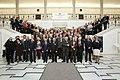 Konferencja Obywatelski Klub Parlamentarny 25 lat później 01.JPG
