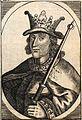 Kong Christoffer 1. (1219-1259).jpg