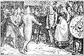 Kong Inge forliker Erling Skakke og Gregorius.jpg
