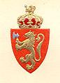 Kongevåpen 1937.jpg