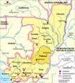 Kongo-republik-karte-politisch-plateaux.png