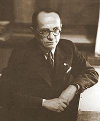 Konrad Libicki.jpg