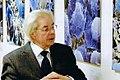 Konrad Morgenroth 2.jpg