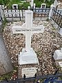 Konstantinos Kanaris grave 1st cemet Athens.jpg
