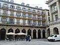 Konstitucio-Placo ĉe Donostio 03.jpg
