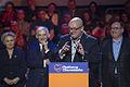 Konwencja wyborcza, Sopot 12.04.2014 (13799231494).jpg